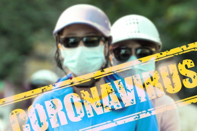 Коронавирус: В Башкирии предлагают ввести дезинфекционный режим