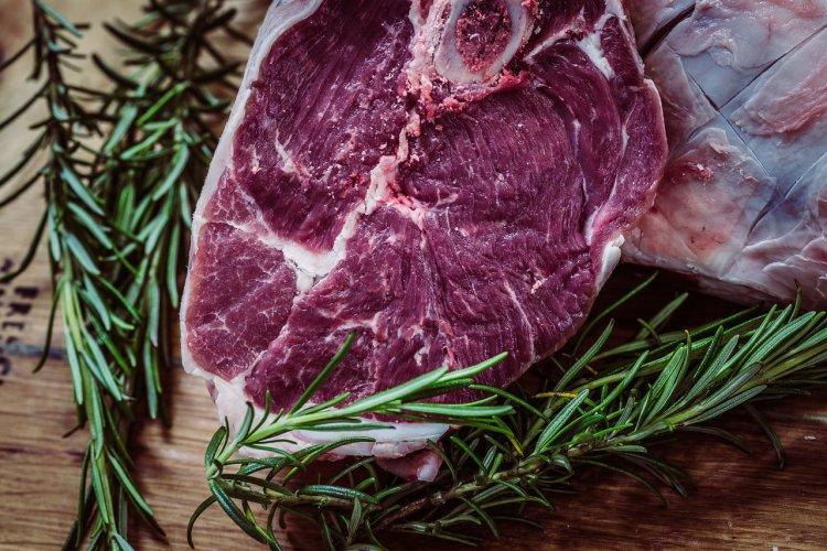В Стерлитамаке пройдёт очередная мясная ярмарка