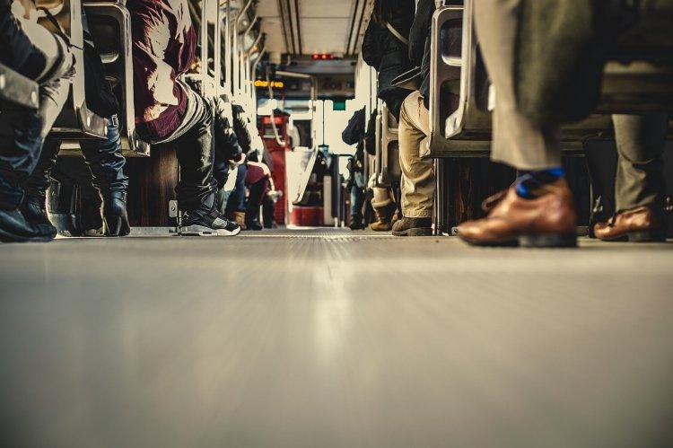 Применение онлайн-касс обязательно для всех пассажирских перевозчиков