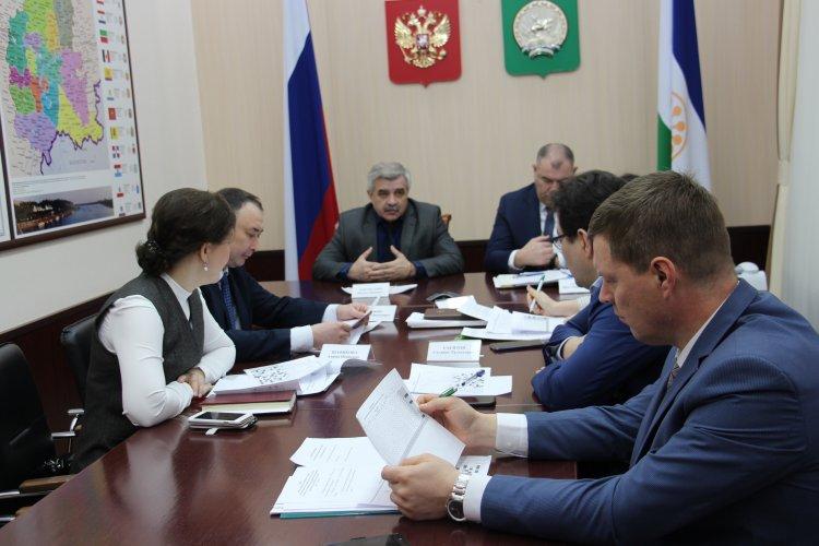 В Башкирии впервые пройдет окружной фестиваль для воспитанников детских домов «Вернуть детство»