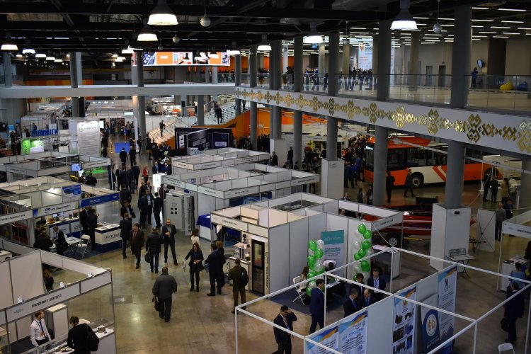 Более 200 спикеров представят свои позиции в рамках Российского промышленного форума