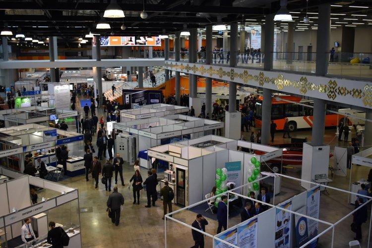 В работе Российского промышленного форума в Уфе примут участие бизнесмены Европы