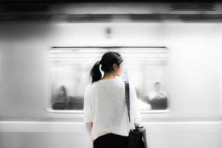 В Стерлитамаке хотят построить метро