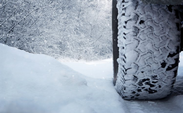 Внимание! Ухудшение погодных условий в Республике Башкортостан и Оренбургской области