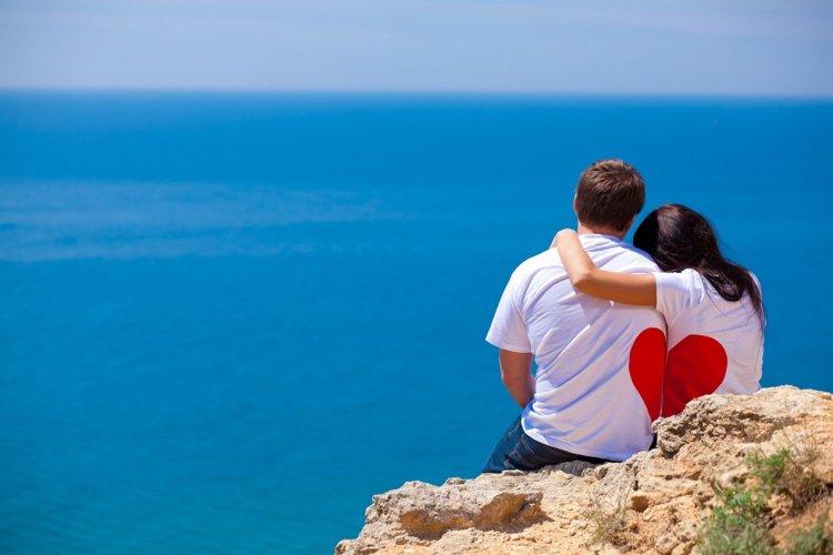 Ученые: любовь вылечит от трех болезней