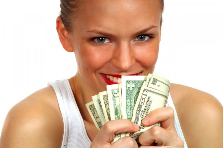 3 знака зодиака, которым март принесет большой выигрыш в лотерею