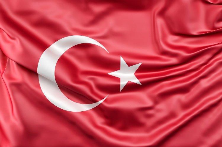 Турция пригрозила России «ужасной местью» и «войной»