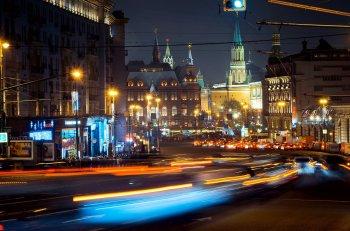 Туроператоры: 5 самых популярных экскурсионных направлений по России в феврале и марте