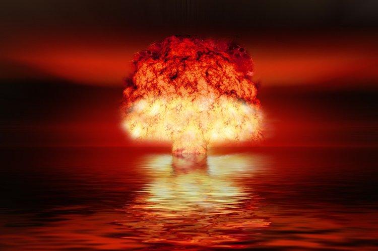 Ученый рассказал, что будет с США после безответного ядерного удара