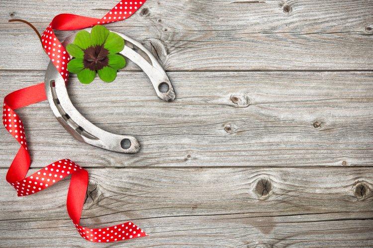 Парапсихологи назвали 5 вещей, которые принесут в дом удачу и богатство