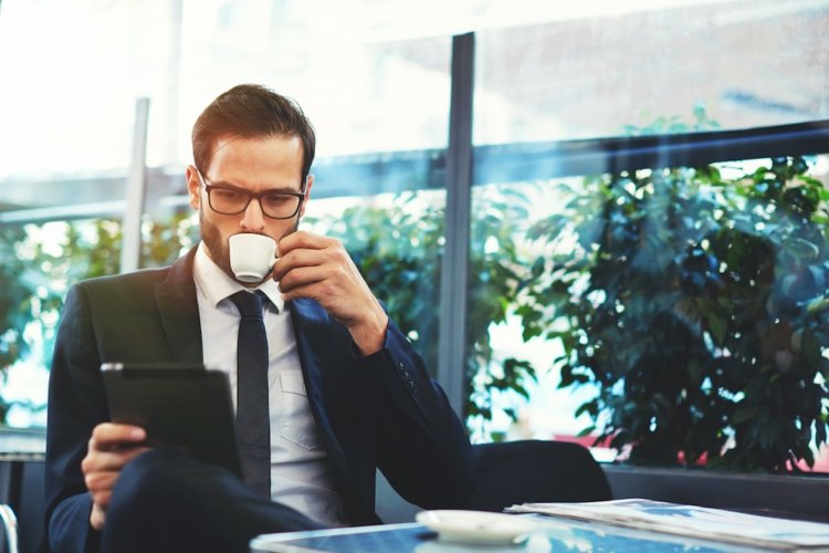 Названы самые удачливые мужские имена по версии Forbes