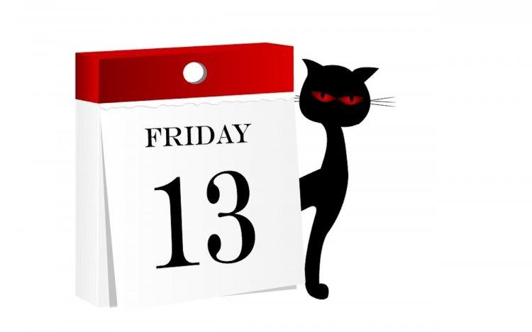 Гороскоп на пятницу 13 марта по всем знакам Зодиака: Близнецы – отличный день, Девы – попробуйте «починить» поломки!