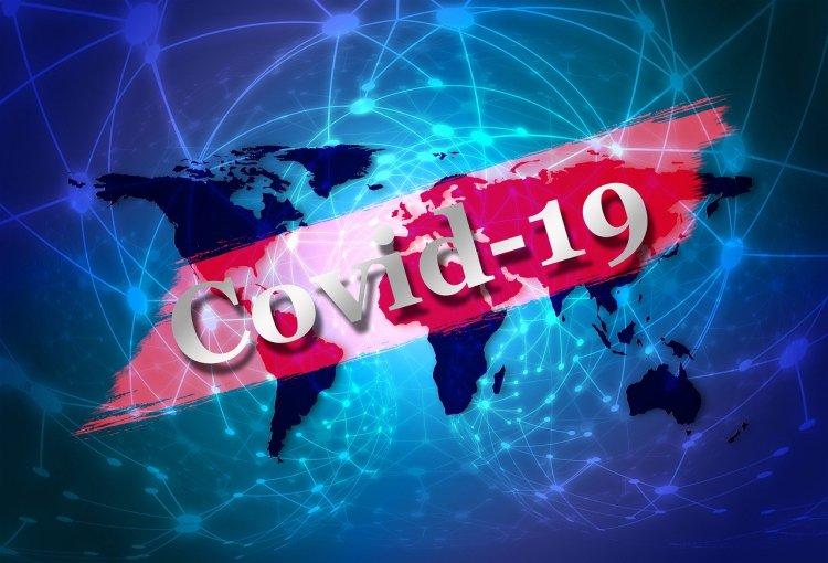 В России выросло число случаев заражения коронавирусом
