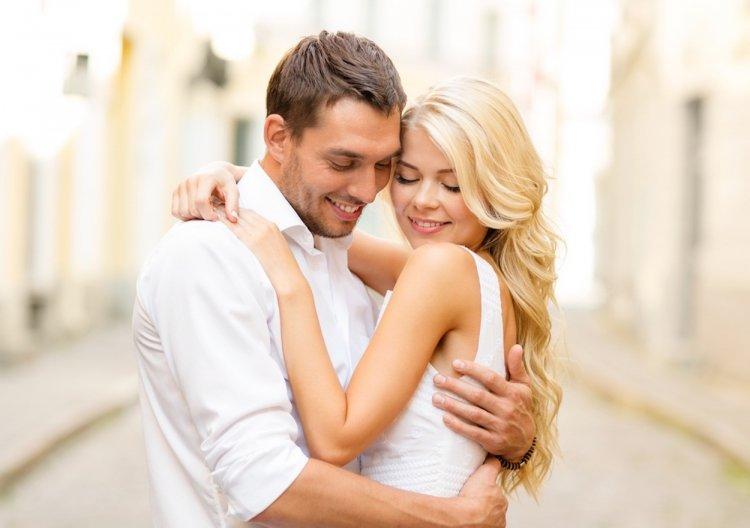 Верные и заботливые: Обладатели этих пяти имен станут замечательными мужьями