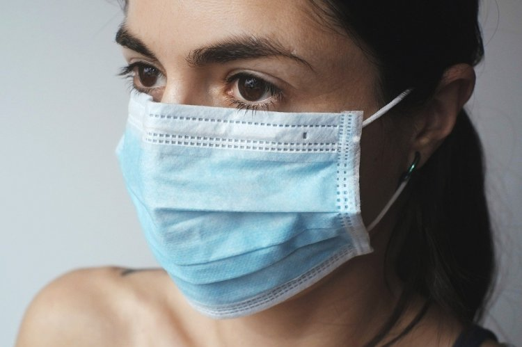 В Башкирии начали производство медицинских масок