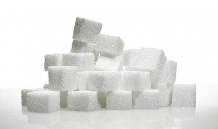 Запасы сахара в Башкортостане более чем в два раза перекрывают потребность населения
