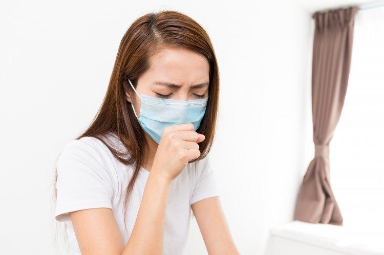 Пациентка с коронавирусом описала первый симптом COVID-19