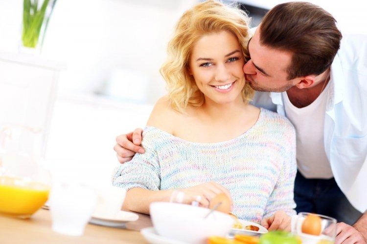 Эксперты составили ТОП женских имён, которым судьбой начертано быть любимыми