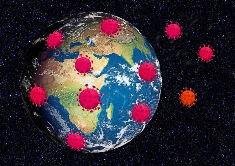 В Уфе 126 людей на самоизоляции по коронавирусу обманули с адресом