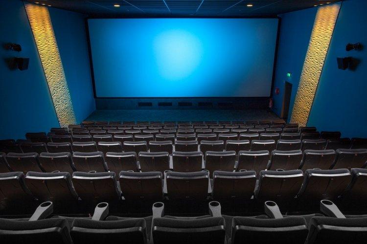 Все бассейны и кинотеатры Башкирии закроют из-за коронавируса