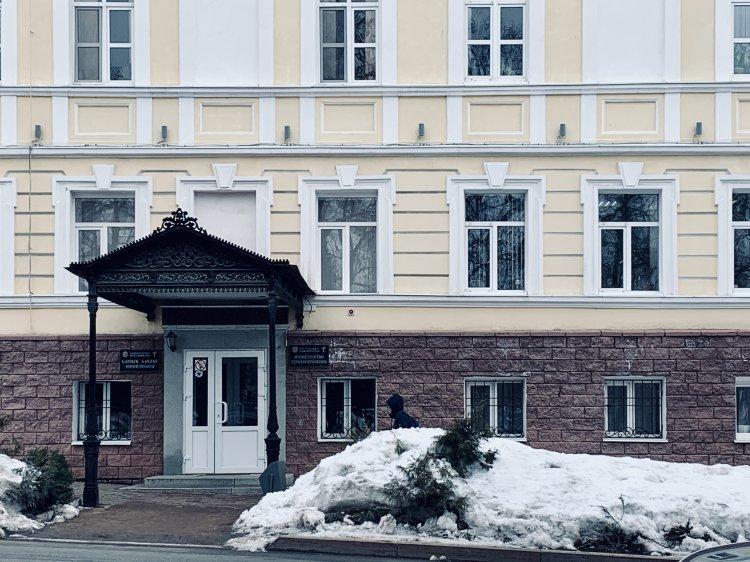Минздрав РБ озвучил актуальные данные по ситуации с коронавирусом в Башкирии
