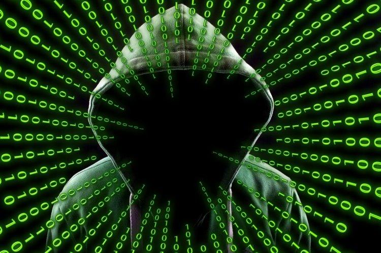 В России разоблачили крупнейшую группу хакеров