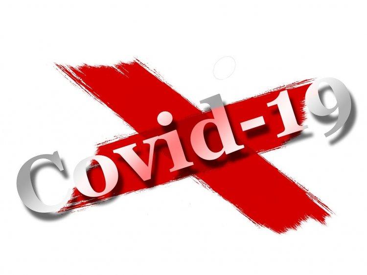 В Башкирии ребенок заболел COVID-19