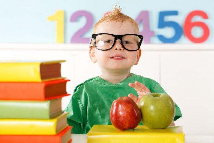 В Уфе построят 107 образовательных учреждений на 59600 детей