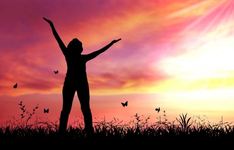 Жизнь приносит радость: Самые счастливые знаки Зодиака