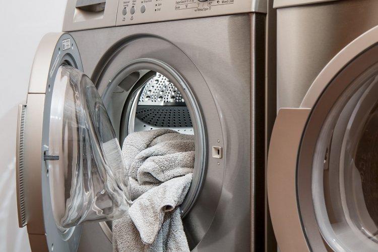 Эксперты назвали 5 вещей, которые нельзя класть в стиральную машину