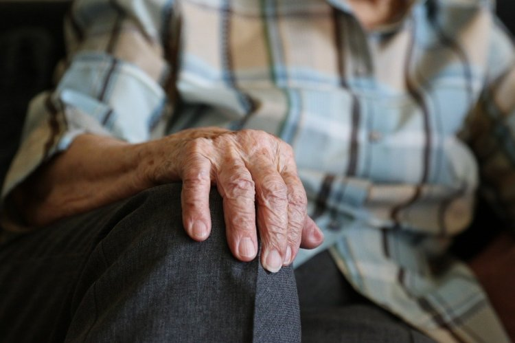 C 27 марта в Уфе вводят карантин для жителей старше 65 лет