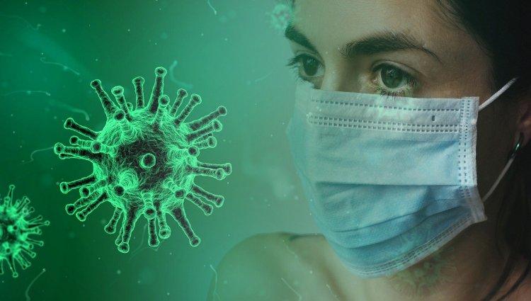 В Башкирии у 107 человек подозревают коронавирус