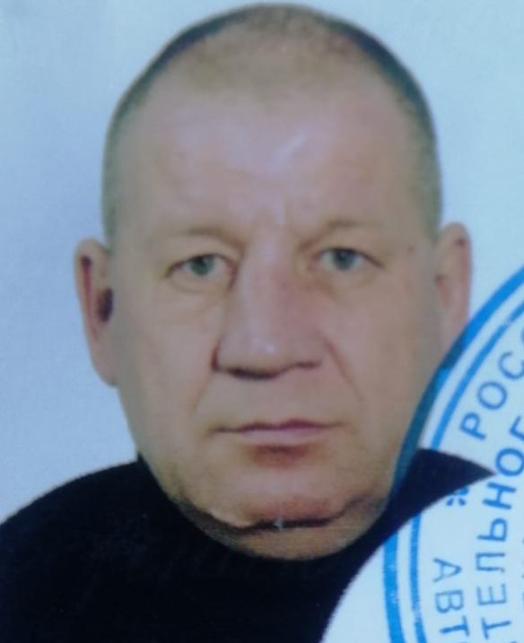 Житель Башкирии разыскивается по подозрению в убийстве своего знакомого
