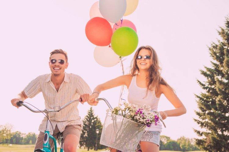 Названы женские имена, которые приносят любовь и счастье в браке