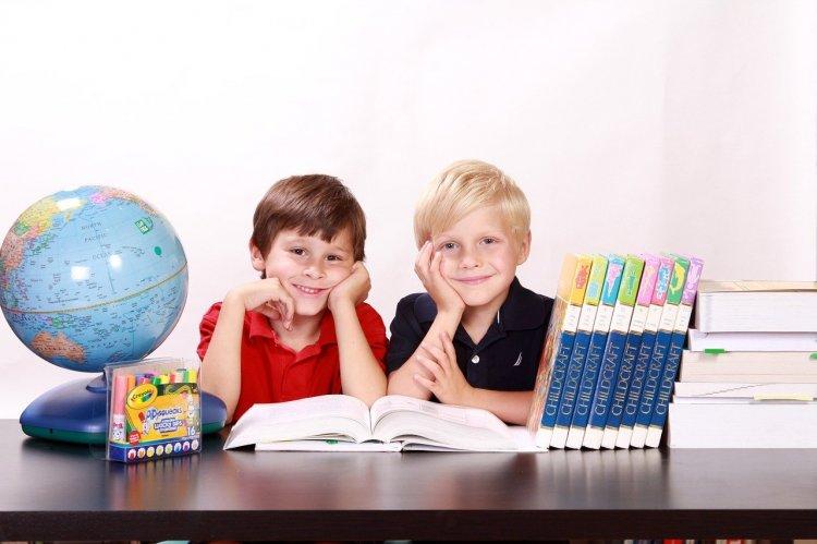 Регионы сами решат, когда школы смогут вернуться к очному обучению