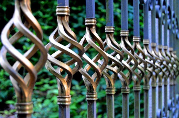 В Башкирии кладбища закрыли для посещений
