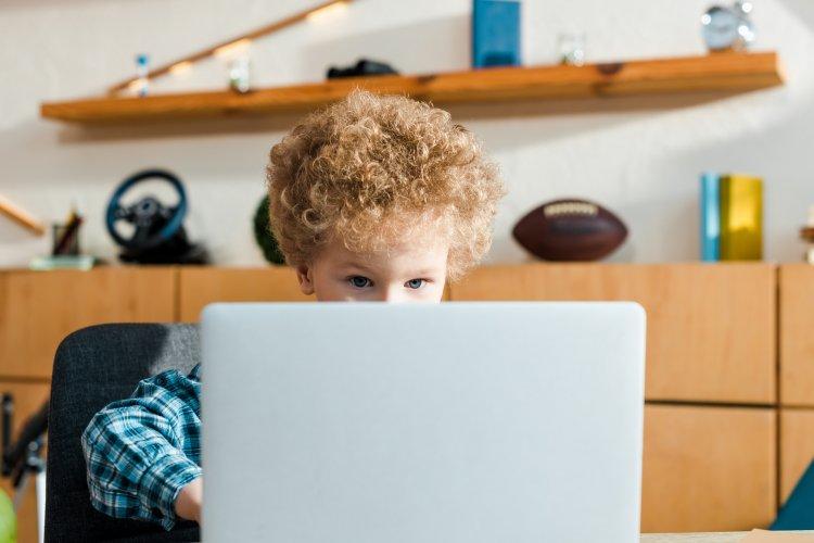 В Минобрнауки не исключили, что новый учебный год придется начать онлайн