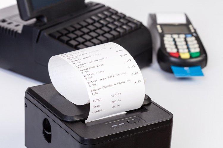 Почему чек после покупки не стоит оставлять в магазине