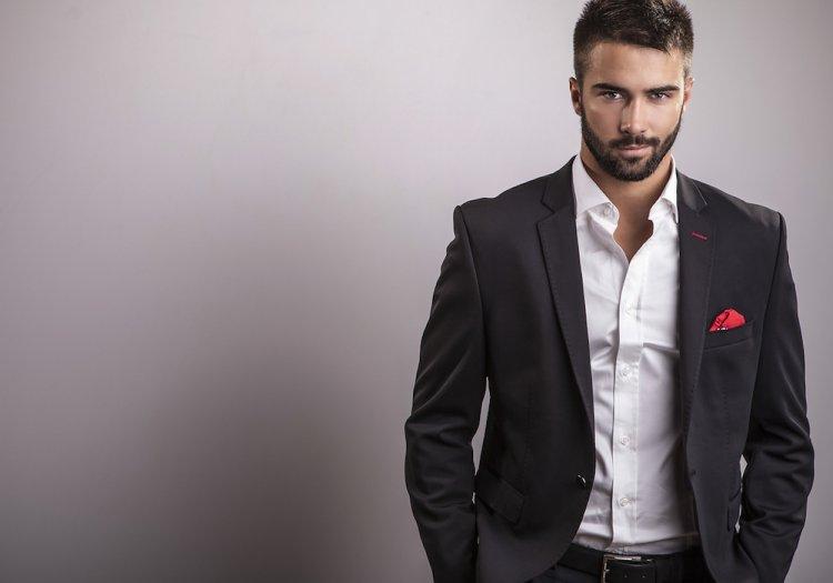 Жестокие и бессердечные: Названы мужские имена с негативным характером