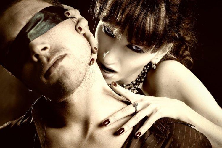 Психовампиры: Названы знаки Зодиака, способные высосать всю вашу энергию