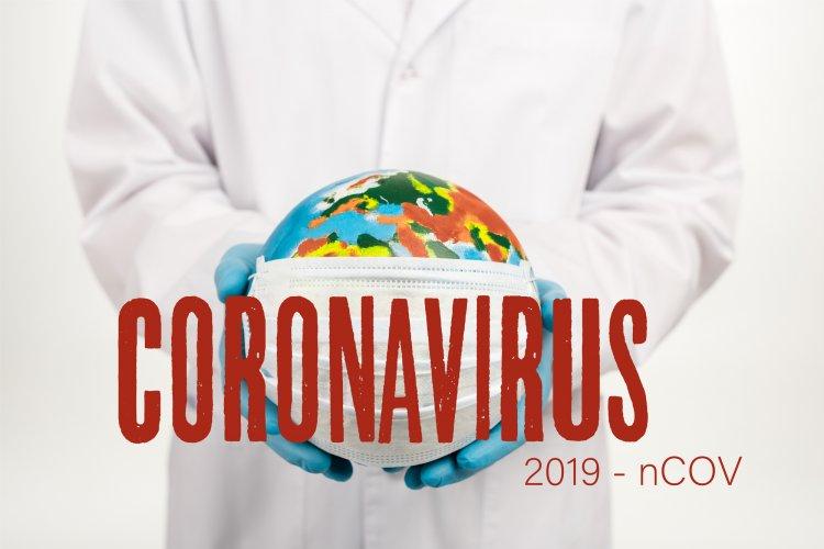 Врач рассказал о новом способе распространения коронавируса