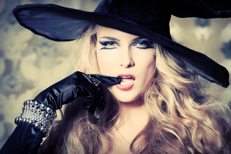 Ведьмы по крови: девушки по знаку Зодиака, которым опасно преграждать путь