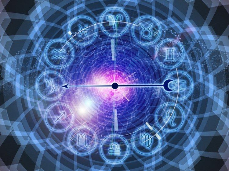 Астрологи рассказали, почему гороскопы иногда лгут
