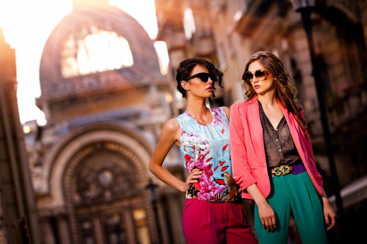 Астрологические и модные тенденции лета 2020: что будет в тренде и что привлечет удачу
