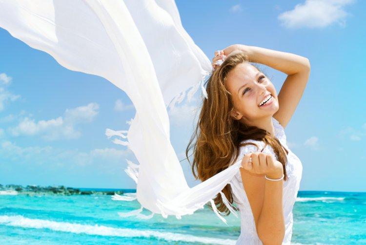 Варианты фасонов летних платьев 2020: стильные решения