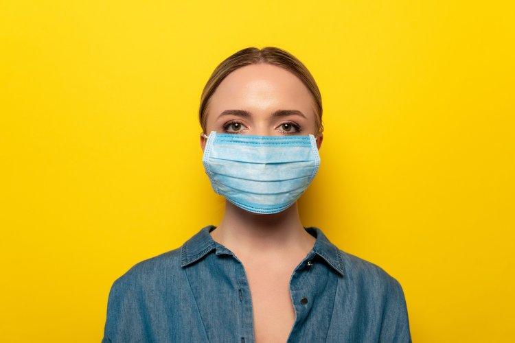 Названа категория людей с мощным иммунитетом к коронавирусу