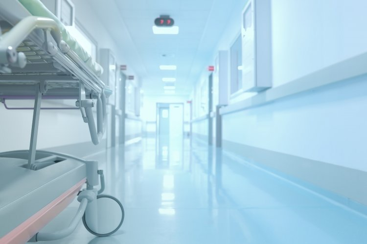 В Башкирии умер еще один пациент с коронавирусом