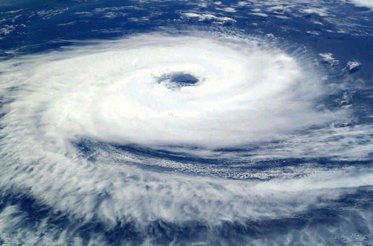 Ученые сделали неутешительный прогноз: планету атакуют ураганы