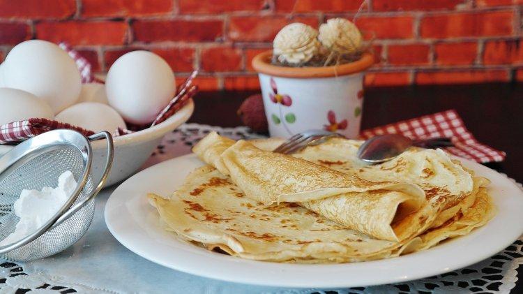 Врач-гастроэнтеролог назвала самый опасный вид завтрака