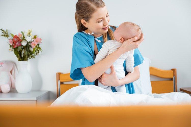 В Башкирии возобновили лечение бесплодия с использованием вспомогательных репродуктивных технологий